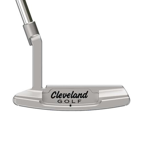Cleveland HB Soft #4 Putter