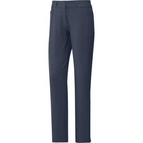 Adidas Womens Full Length Pants