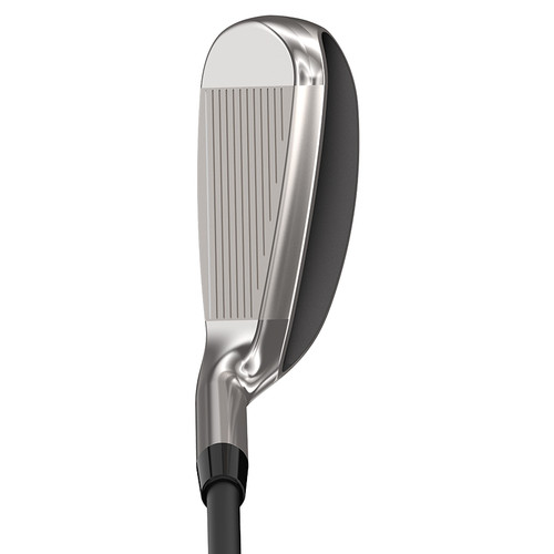 Cleveland Womens Launcher XL Halo Single Irons