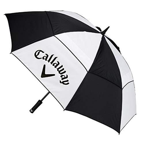 "Callaway 60"" Double Canopy Umbrella"