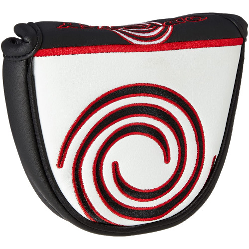 Odyssey Tempest III Mallet Putter Headcover