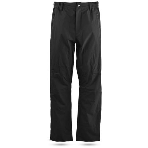 Sun Mountain Cirque Pants - Black