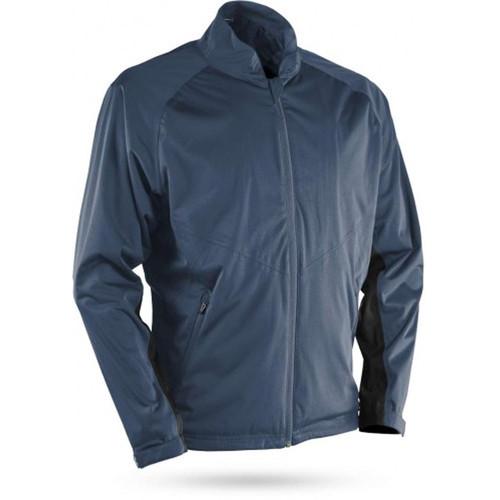 Sun Mountain RainFlex Elite Jacket - Navy
