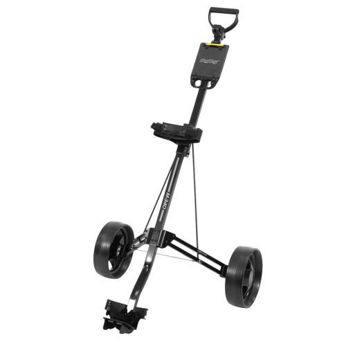 BagBoy M-340 Pull Cart
