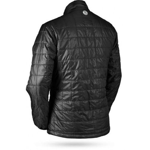 Sun Mountain Granite Jacket - Black