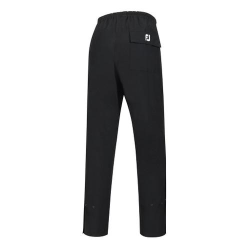 FootJoy FJ Hydrolite Rain Pants - Black (35531)