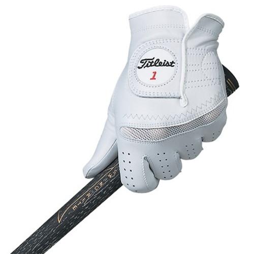 Titleist Perma Soft Golf Gloves - Previous