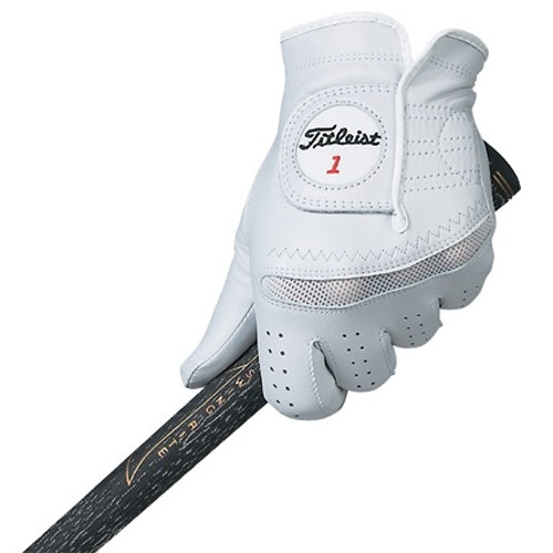 Titleist Perma Soft Golf Gloves 6 Pack