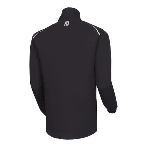 FootJoy DryJoys Select LS Rain Jacket - Black (35364)