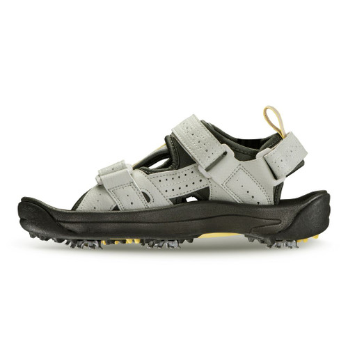 FootJoy Womens Golf Sandals - Cloud (48444)