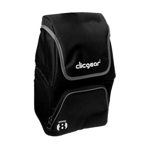 Clicgear Model 8 Cooler Bag