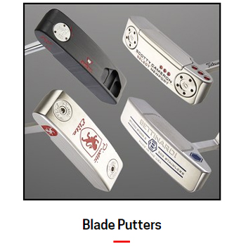 2019-hot-list-blade-putters.jpg