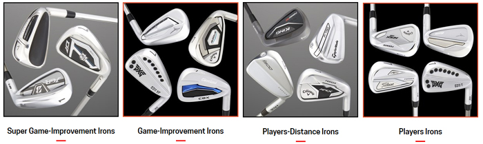2019-hot-list-irons-main-category.jpg