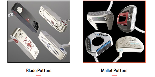 2019-hot-list-putters-main.jpg