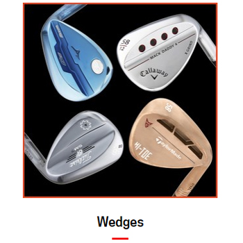 2019-hot-list-wedges.jpg