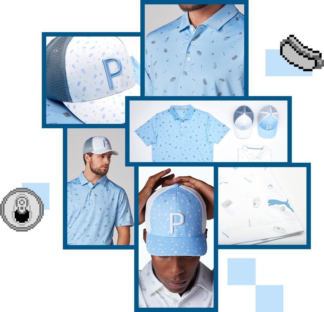 21ss-ecom-go-apparel-pumatracks-categorypage-1108x1068px-snackshack-collage-min.jpg
