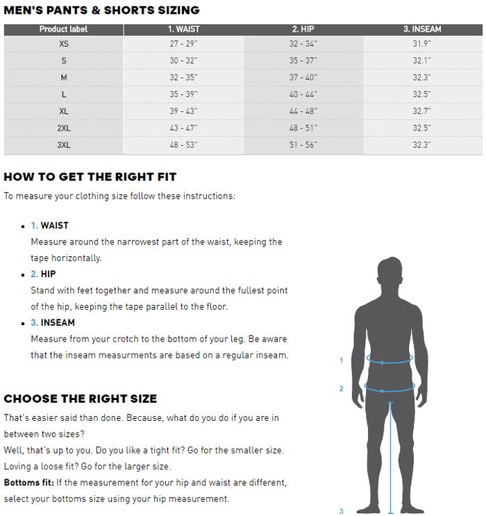 adidas-mens-sizing-bottoms-chart.jpg