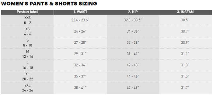 adidas-womens-bottoms-sizing-chart.jpg