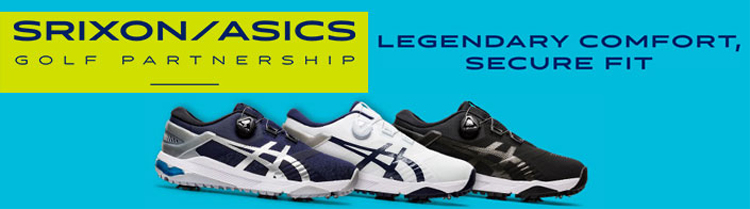 asics-golf-shoes-product-banner.jpg