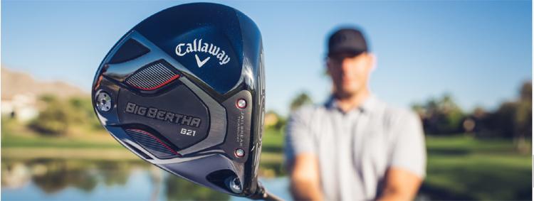 callaway-big-bertha-b21-driver-product-page.jpg