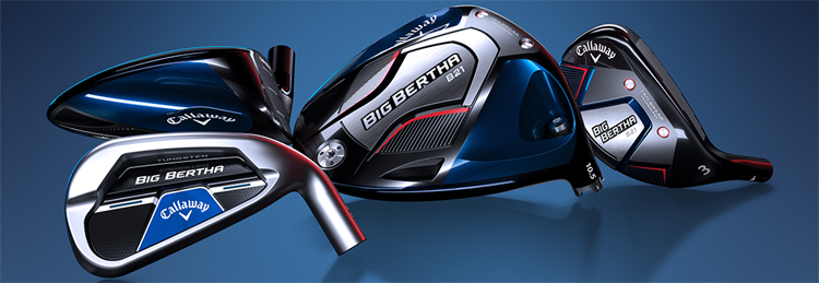 callaway-big-bertha-family-prioduct-page-banner.jpg