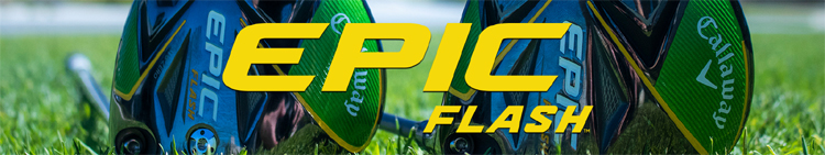 callaway-epic-flash-driver-product-banner.jpg