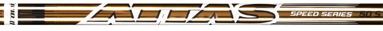callaway-epic-flash-star-hybrid-shaft.jpg