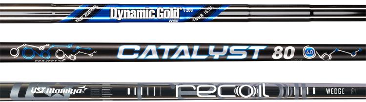 callaway-jaws-md5-platinum-chrome-wedge-shafts.jpg
