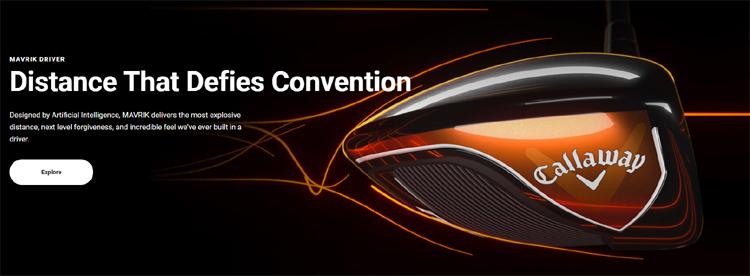 callaway-mavrik-driver-product-banner.jpg