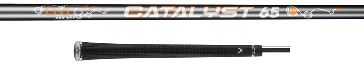 callaway-mavrik-hybrid-shaft.jpg