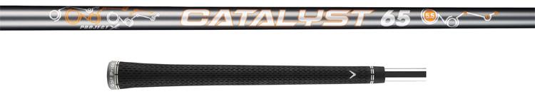 callaway-mavrik-max-hybrid-shaft.jpg