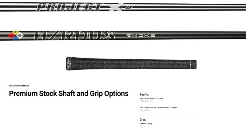 callaway-x-forged-utility-irons-shaft-grip.jpg