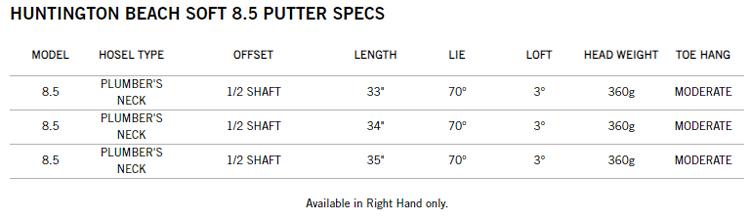 cleveland-hb-soft-8.5-putter-specs.jpg
