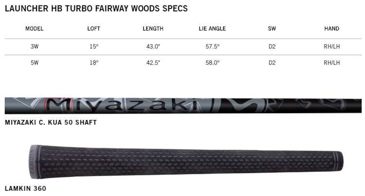 cleveland-launcher-hb-turbo-fairway-woods-specs.jpg
