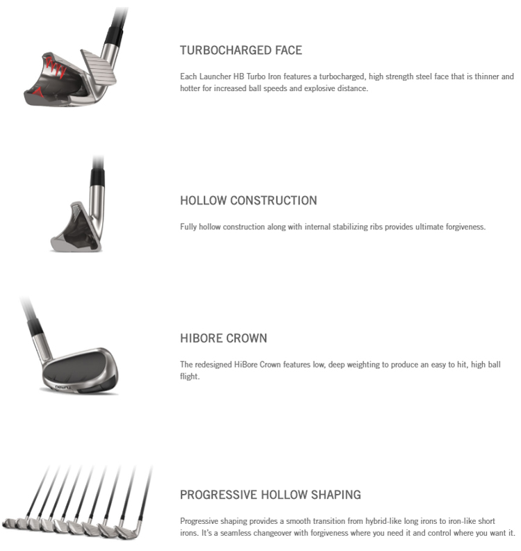 cleveland-launcher-hb-turbo-irons-tech.jpg