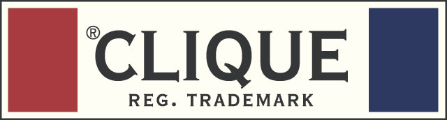 clicque-logo.jpg