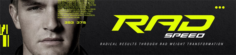 cobr-king-radspeed-series-category-page-banner.jpg
