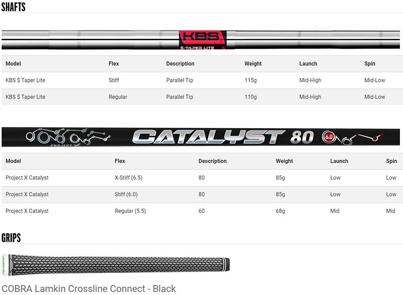 cobra-king-utility-irons-shaft-grip-20.jpg