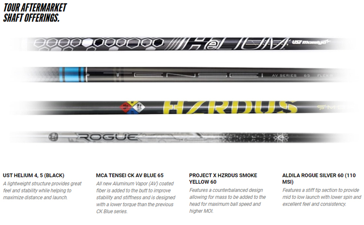 cobra-speedzone-driver-shafts.jpg