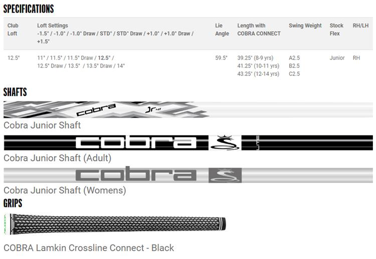 cobra-speedzone-xtreme-junior-driver-specs.jpg
