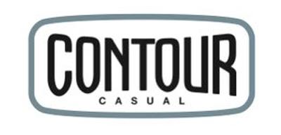 fj-contour-casual-logo.jpg