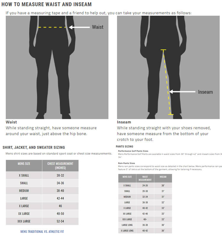 fj-mens-apparel-fitting-chart.jpg