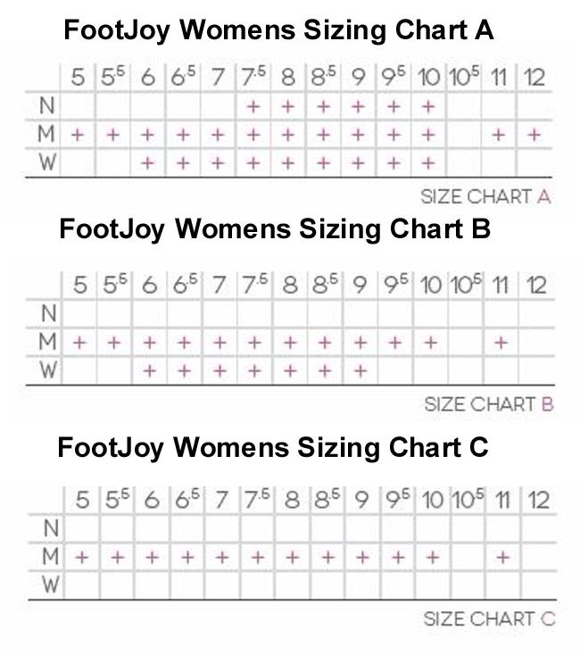 footjoy-womens-footwear-sizing-chart-2019.jpg
