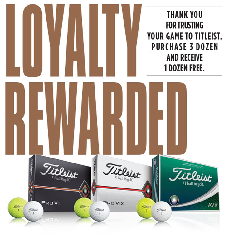 loyalty-rewarded-2019-bc-category-banner.jpg