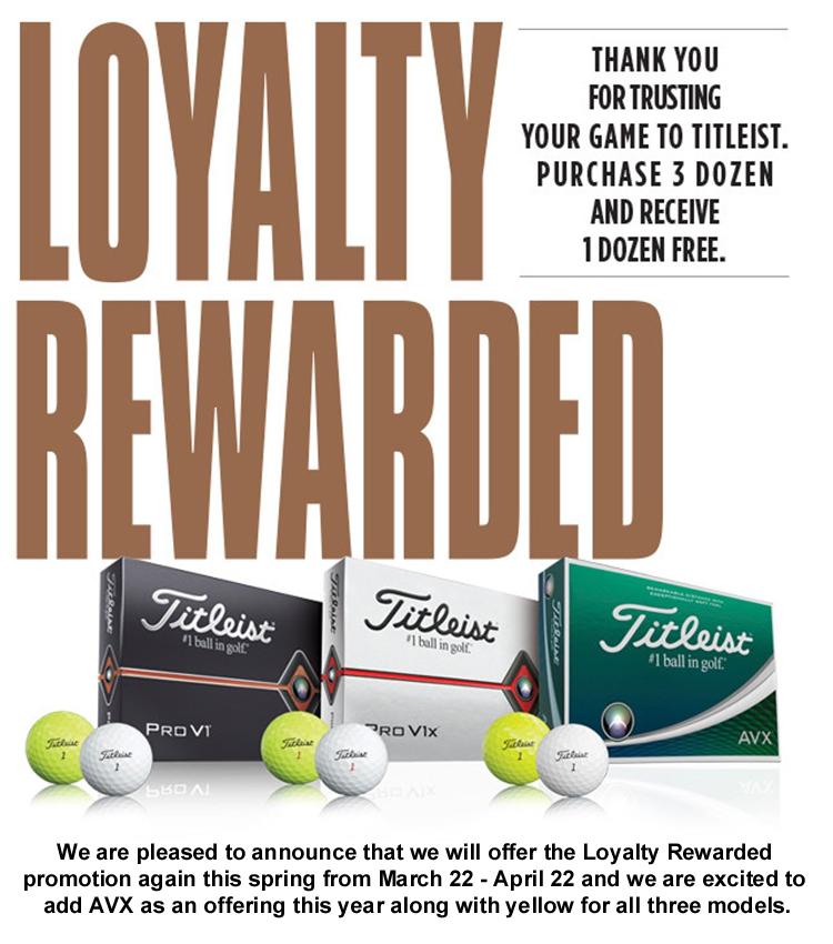 loyalty-rewarded-product-banner-bottom.jpg