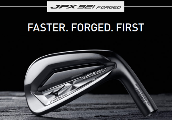mizuno-jpx-921-forged-irons-product-page.jpg