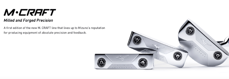 mizuno-m-craft-putter-product-page-banner.jpg