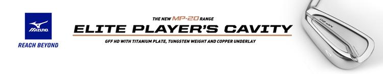 mizuno-mp-20-mmc-iron-product-page-banner.jpg