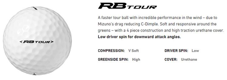 mizuno-tour-golf-balls-specs.jpg