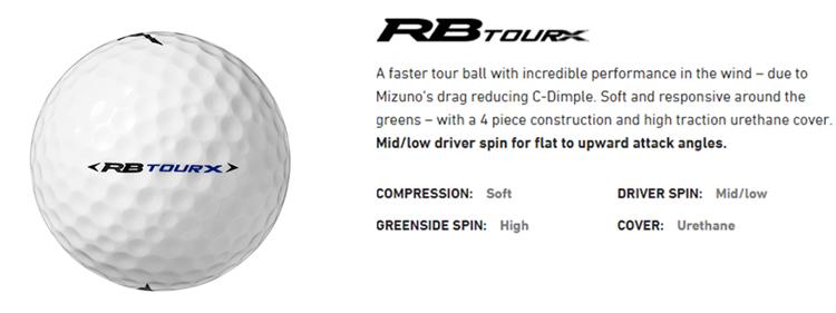 mizuno-tour-x-golf-balls-specs.jpg